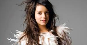Lily Allen 15 milyon liralık malikanesini satıyor!