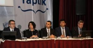 Maltepe'de kentsel dönüşüm konuşuldu!