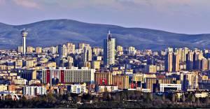 Markalı konutlar Ankara'ya değer kattı!