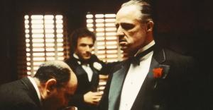 Marlon Brando'nun evi 8.1 milyon TL'ye satılık!
