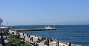 Mescioğlu İnşaat'tan Mudanya'ya yeni proje