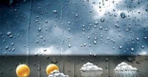 Meteroloji Bursa hava durumunu açıkladı!İşte Bursa hava durumu