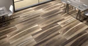NG Kütahya Seramik geleceği öngören tasarımları ile Unicera'da