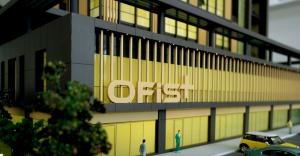 Ofis+ Bursa Fiyat!