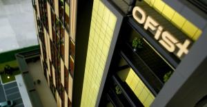 Ofis+ Bursa satılık!