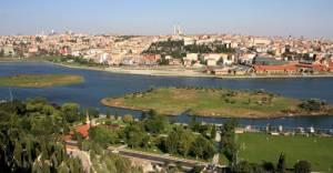 Ortadoğu Grup Eyüp'ün ilk kentsel dönüşüm projesine başlıyor!