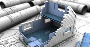 Panayır Mahallesi İmar plan değişikliği onaylandı