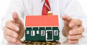 Peşinatsız ev kredisi olur mu ?