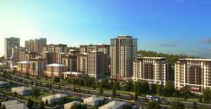 Piyalepaşa İstanbul'da 2015 fiyatları ile ev sahibi olun!
