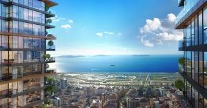 Sahilada projesi Maltepe'yi yükselen değer yapacak!