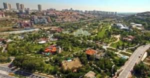 Seha Yapı Başakşehir Belediyesi'nin düzenlediği ihaleyi kazandı!