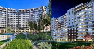 Sinpaş Anadolu Yakası projelerinde %20 indirim!