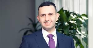 Sinpaş Yapı Anadolu'ya 'Tema sahibi markalı konutlar' inşa ediyor!