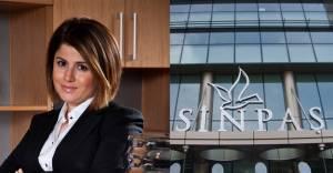 Sinpaş'tan Ankara ve İzmire 3 yeni proje!
