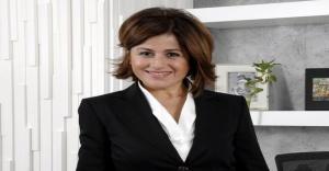 SON DAKİKA: Sinpaş GYO'da Seba Gacemer görevden alındı!