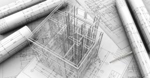 Sosyal tesis, hizmet binası yapımı ve çevre düzenlemesi ihalesi 18 Kasım'da
