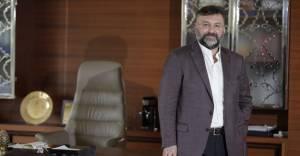 Sur Yapı İzmir ve Bursa'da da iddialı!