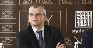 'TL ucuz İstanbul'a konut yatırımı yapmak cazip'