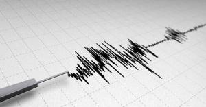 Tokat beşik gibi sallanıyor! Erbaa'da bir deprem daha