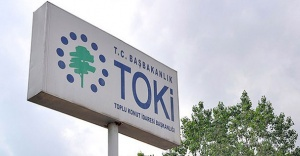 """TOKİ, Bursa'ya """"Osmanlı Evleri"""" yapacak!"""