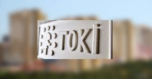 TOKİ Çankırı'da 102 konut yapacak!