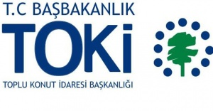 TOKİ'den inşaat işçilerine yeterlilik eğitimi!