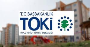 TOKİ, Manisa Yunuskent konutları kurası Mayıs sonunda!