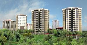 Toki Trabzon'a 118 konutluk proje için ihale yapacak.İşte ihale tarihi!