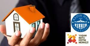 Profesyonel bina yönetimi projelerin satışında etkili!