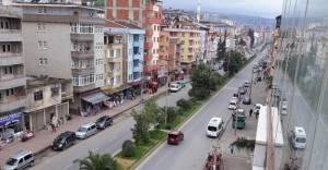 Trabzon'un 'O' ilçesi Arap yatırımcının radarında!