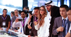 Türk müteahhitlere 240 milyar dolarlık Suudi pazarı!
