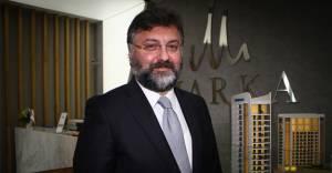'Türk müteahhitlik sektörü 'dünyanın en büyükleri' listesinde yer alıyor!'