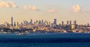 Türkiye ev fiyatı artışında dünyada yedinci sırada!