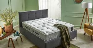 Verimli uykunun sırrı