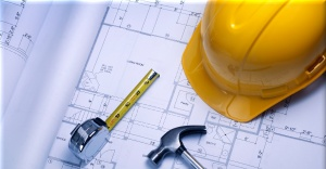 Yeni alacağınız evde inşaat malzemelerinin kalitesini nasıl anlarsınız?