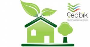 Yerli yeşil bina sertifikası, ÇEDBİK-Konut!