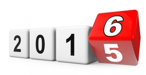 Yılbaşı tatili kaç gün? 1 Ocak 2016 Cuma günü tatil mi? 31 Aralık Perşembe günü tatil mi?