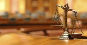 Yönetimler ibra edilmezse ne olur?