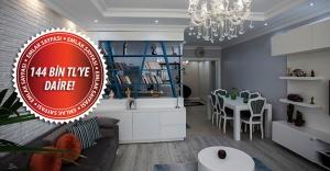 Yunuseli satılık ev fiyatları 2015!