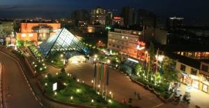 Zafer Plaza arife günü kaça kadar açık? 22-23 Eylül 2015