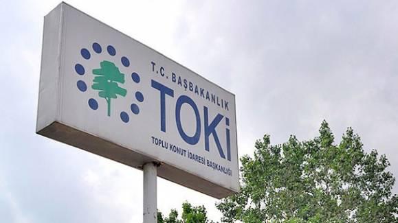 Toki Bursa Nilüfer'de başvuru 9 Aralık'ta başlıyor