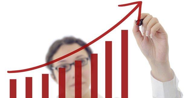 Tüik Ekim 2015 konut satış rakamları açıklandı