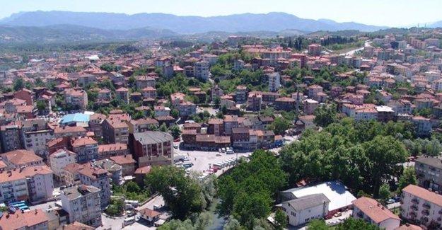 'Türkiye'de 5 milyon sorunlu konut var'