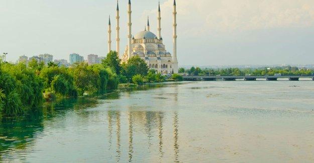 Türkiye'nin en uzun köprüsü yapılacak!
