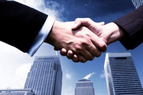 Yabancı sermayeli şirketlerin yatırımları yüzde 22.3 azaldı