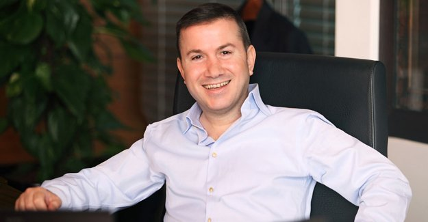 'Yabancı yatırımcı Türkiye'de yaşamak için teşvik edilmeli!'