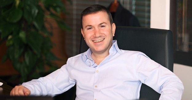 'Yabancı yatırımcının Türkiye'ye ilgisi yüzde 36 arttı!'
