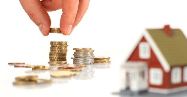 Yabancıların gayrimenkul yatırımı ne kadar oldu?
