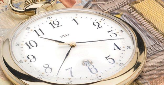 Saatler ne zaman ileri alınacak? Mesai saatleri değişecek mi?