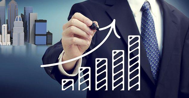 Yeni konutların fiyatı 5 yılda yüzde 67 arttı!